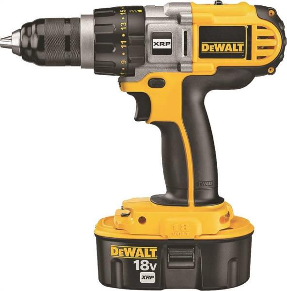 Hand Power Tools